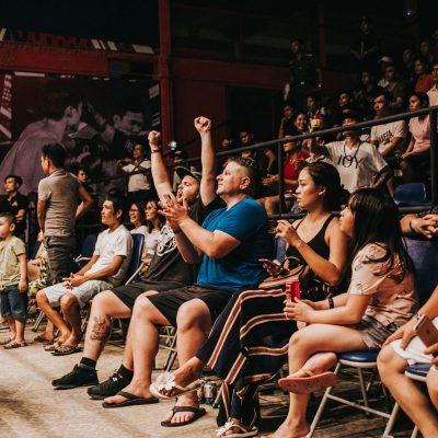comunicación no verbal - cómo conectar con tu audiencia