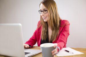 comunicación no verbal en los negocios